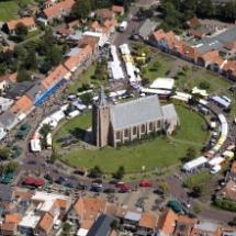 Kerk van Renesse